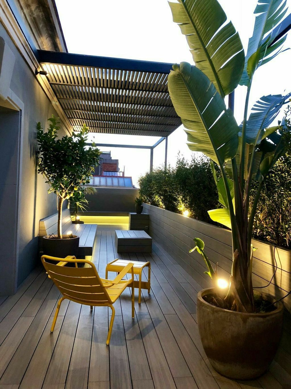 Nice Minimalist Backyard Landscaping Design Ideas You Will Love 15