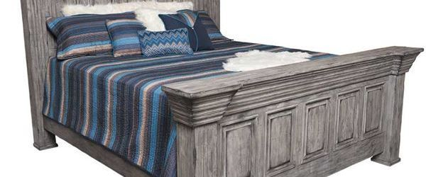American Furniture Warehouse Beds