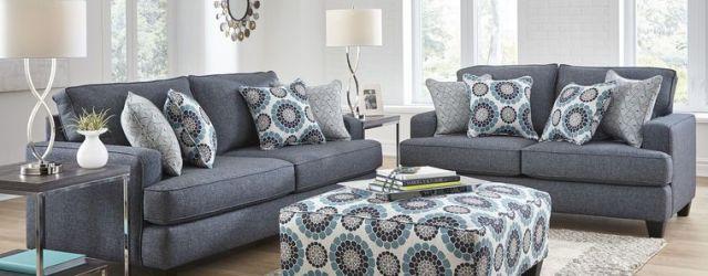 Aarons Living Room Sets