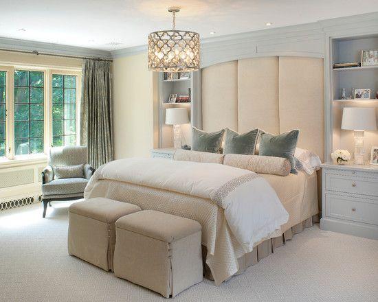30d877dff084cccdf924f6edaedd799f bedroom chandeliers master bedroom chandelier