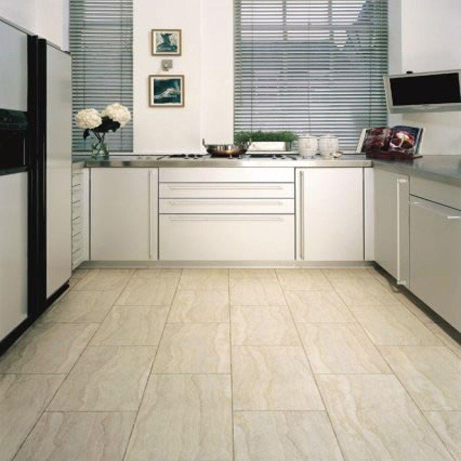20 best tile for kitchen floor magzhouse