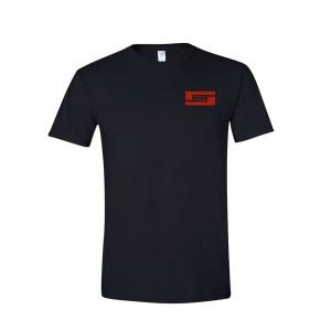 BYRD Shirts