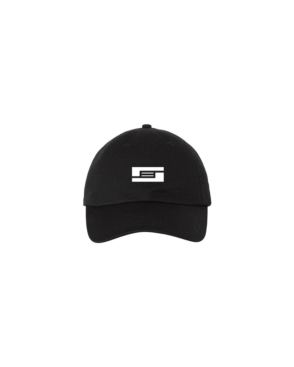 BYRD Logo Black Hat