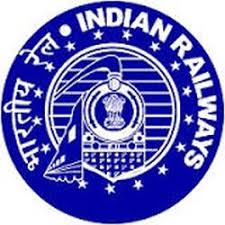 South East Central Railway Nagpur recruitment 2019