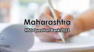 HSC Exam Question Bank logo