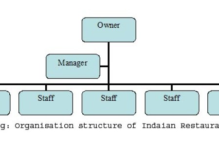 Organizational chart of hotel organizational structure full hd maps locations domino s pizza project kfc organisational structure essay academic service kfc organisational structure mcdonald s organizational altavistaventures Gallery