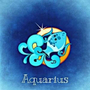 Aquarius Horoscope - Friendship Love Compatibility (Kumbh Rashi)