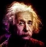 Albert Einstein Astrology