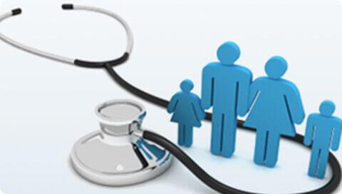 कासारवाडीत रविवारी मोफत आरोग्य तपासणी शिबीर