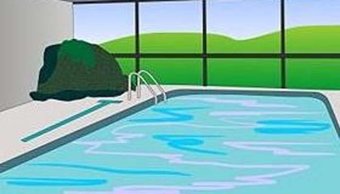 इंद्रायणीनगरमध्ये पालिका बांधणार नवीन जलतरण तलाव