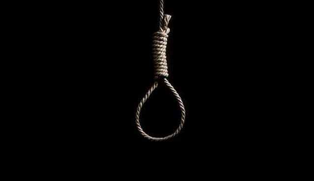 जलसंपदा मंत्र्याला जबाबदार धरून शेतकऱ्याची आत्महत्या