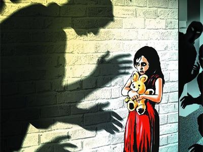 १२ वर्षाखालील मुलींवरील बलात्कार प्रकरणात फाशीच