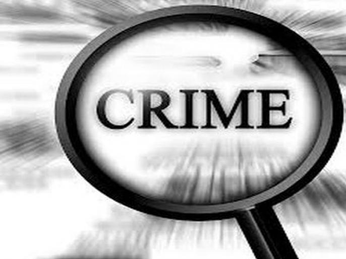 पिंपरी-चिंचवडमधील तोडफोडप्रकरणी ४१ जणांवर गुन्हा