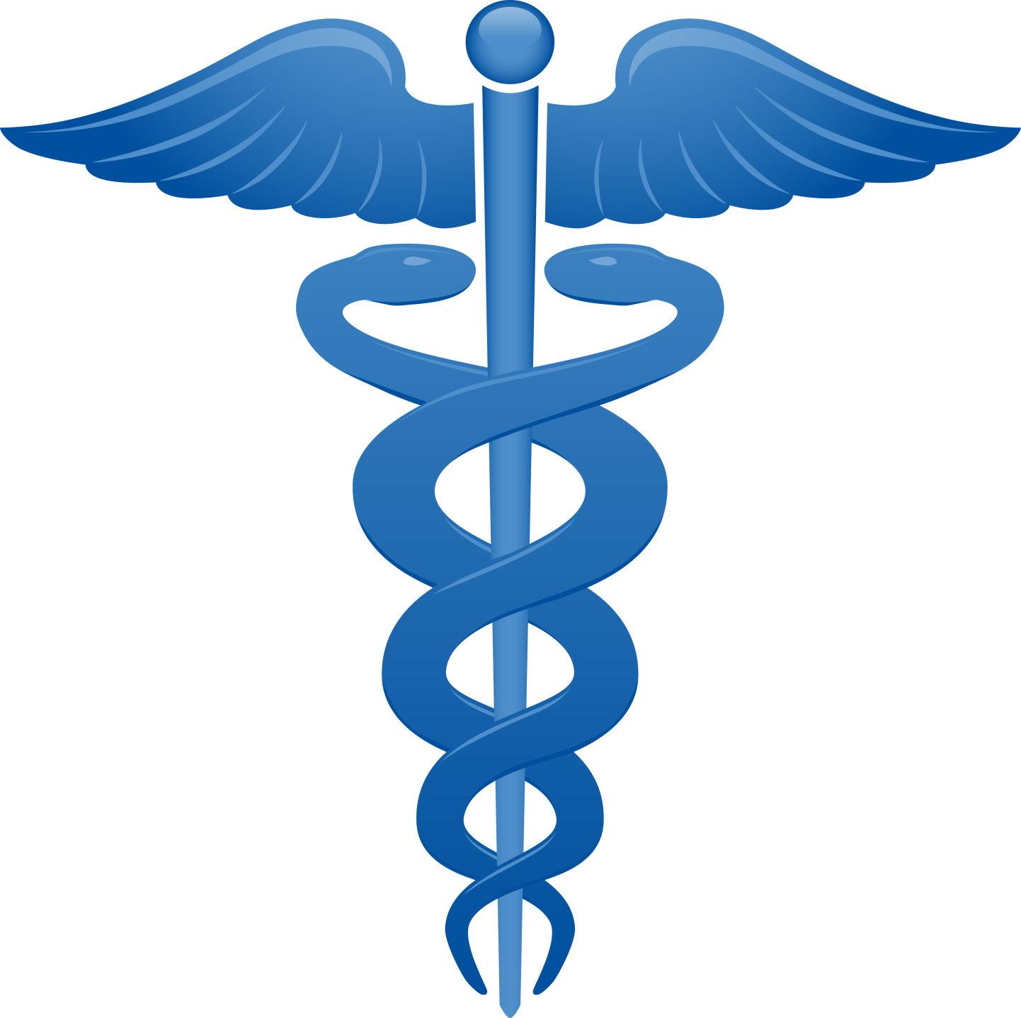 सुंदर व निरोगी त्वचेसाठी सकस आहाराची गरज- डॉ. सुहास माटे