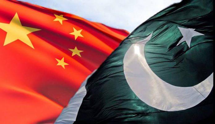 चीनकडून पाकिस्तानला 500 दशलक्ष डॉलरचे कर्ज