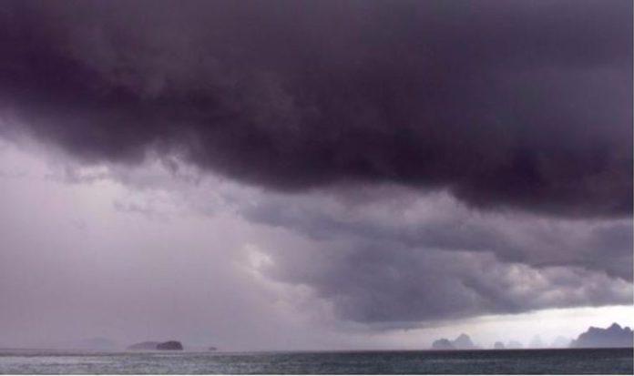 यंदा पाऊस सरासरीएवढा- हवामान विभाग