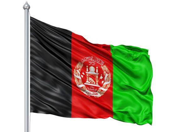 अफगाणिस्तानात सहा भारतीयांचं अपहरण