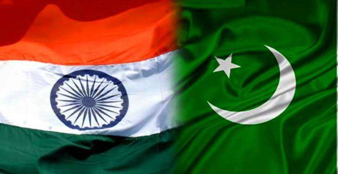 यावर्षी भारत-पाक सीमेवरील चकमकीत तब्बल तीनशे टक्के वाढ