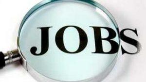 सेल्समध्ये १ कोटी तरुणांना नोकरीच्या संधी
