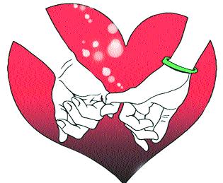 लग्नाच्या आमिषाने तीन लाखांचा गंडा
