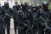 काश्मीरमधील दहशतवाद्यांशी दोन हात करणार एनएसजी कमांडो