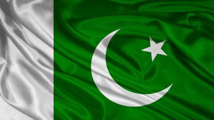 पाकिस्तानला भूकंपाचा हादरा; 9 बालके जखमी