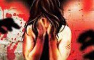 धक्कादायक! टिव्ही पाहायला गेलेल्या 5 वर्षीय मुलीवर तरुणाने केला बलात्कार