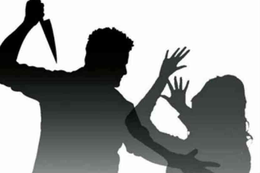 पाकिस्तानच्या माजी राजदूताच्या मुलीची हत्या