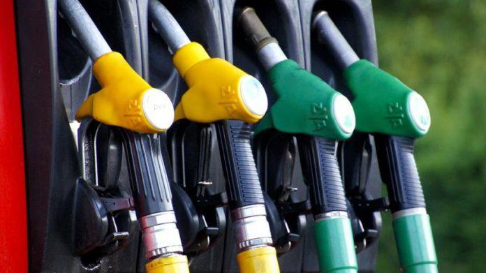 पेट्रोल-डिझेल पुन्हा महागले
