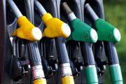 पेट्रोल-डिझेलच्या दरात सतत सातव्या दिवशी वाढ