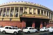 Loksabha 2019 : भाजपला या चार राज्यांकडून मोठी अपेक्षा