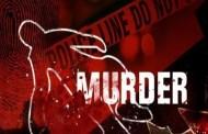 गोंदियात सामूहिक हत्याकांड! तिघांची हत्या करत आरोपीने स्वत:लाही संपवलं