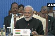 कारपासून बुलेट ट्रेनच्या निर्मितीमध्ये भारत-जपान सहकार्य
