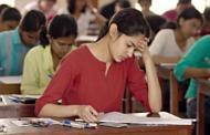 २२० महाविद्यालयांमध्ये रविवारी होणार 'सेट' परीक्षा