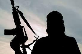 अफगाणिस्तान मध्ये तालिबान कडून करण्यात आलेल्या हल्ल्यात 16 सिक्युरिटी फोर्सच्या कर्मचाऱ्यांचा मृत्यू