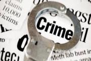 ड्रग्ज विक्री करणाऱ्या दोघांना अटक; पिंपरी-चिंचवड गुन्हे शाखेची कारवाई