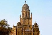 'काँग्रेसच्या मदतीशिवाय मुंबईचा महापौर बसूच शकत नाही', 'या' नेत्याचे सूचक वक्तव्य