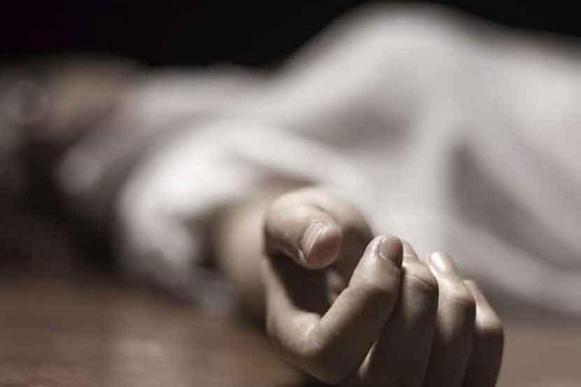 पंतप्रधान मोदींना पत्र लिहित तरुणाची आत्महत्या; मरता मरता केली 'ही' मागणी