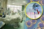 #CoronaVirus: सोलापूरात दिवसभरात आढळले १४ कोरोनाबाधित रुग्ण