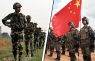 भारत-चीन यांच्यात सीमा करार होईपर्यंत सीमेवरील घटना थांबणे कठीण