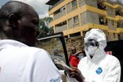 आफ्रिकी देशांमध्ये कोरोनाचा धोका वाढला, टॉप 10 बाधित देशांमध्ये द. आफ्रिका