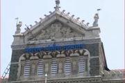 'राष्ट्रपती पोलीस पदक' जाहीर, महाराष्ट्रातील 58 पोलिसांचा गौरव