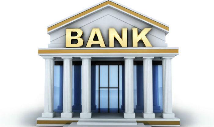 नोव्हेंबरमध्ये बँका १५ दिवस बंद राहणार