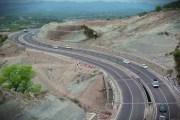 जम्मू-श्रीनगर राष्ट्रीय महामार्ग डागडुजीच्या कामासाठी 19, 23 आणि 30 ऑक्टोबर रोजी राहणार बंद