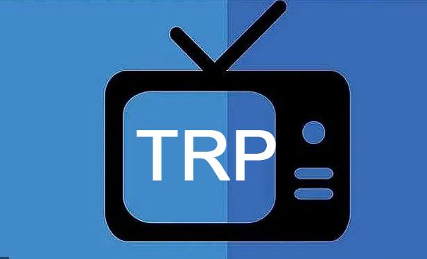 मोठी बातमी! टीआरपी घोटाळ्या प्रकरणी रिपब्लिक टीव्हीच्या सीईओला अटक
