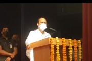 पिंपरी-चिंचवडमध्ये कायदा-सुव्यवस्थेची वाट लागलीय : उपमुख्यमंत्री अजित पवार