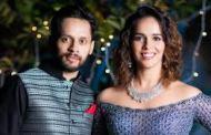 #Covid-19: सायना नेहवाल व HS Prannoy यांची कोरोना चाचणी पॉझिटिव्ह