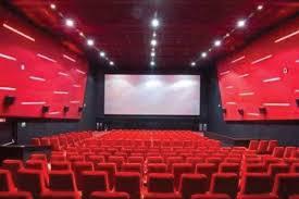 राज्यातील चित्रपटगृहे आणि नाट्यगृहे २२ ऑक्टोबरपासून सुरू; नवी नियमावली