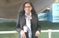 अभिमानास्पद! 'नासा'च्या कार्यकारी प्रमुखपदी भारतीय वंशाची महिला