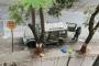 'जैश-उल-हिंद'ने घेतली त्या स्फोटक कारची जबाबदारी